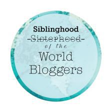 siblinghood-of-the-world-bloggers
